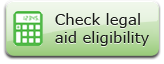 Check Legal Aid Eligibility with this Calculator
